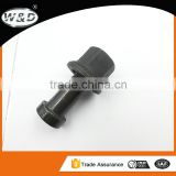 m22 12.9 nut bolt manufacturing price with internal thread