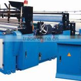 FWJ-1092/1575/1760/2200/2600/2800B Full Automatic High Speed Rewinding and Perforating Toilet Paper Machine