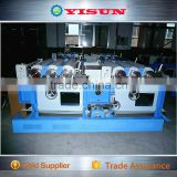 wool/cashmere carding machine/dehairing machine for cashmere production line