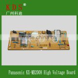 Pre-tested High Voltage Board for Panasonic KX-MB2008 2000 2003 2010 2020 2025 2030 2033 2038 2061 Printer Spare Parts