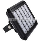 Time Journey B Series LED Tunnel Light(SPT-B210)