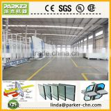 Double Glazed/Insulating/Insulated Glass Machine/Aluminium Spacer/Spacing bar Bending Machine