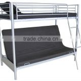 sofa bed trundle beds BUNK BED
