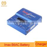 IMAX B6 / IMAX B6AC Balance Charger for Lipo Battery