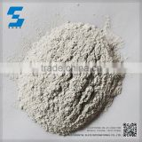 activated bentonite clay bentonite earth for oil decoloring,acid activated bentonite clay