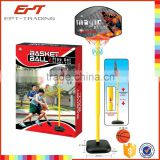 Outdoor toys basketball game toy