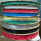 Multi color Heat Shrink Tube PVC Insulation Sleeve Pipe