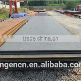 astm 4140 42crmo alloy steel plate price
