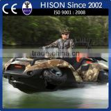 Hison top selling popular Touring sit on 4 wheel drive dune buggy