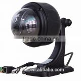 Factory supply best price! 1080P wireless 5x Zoom ip66 Waterproof outdoor HD IP PTZ Camera CCTV wifi ip camera.