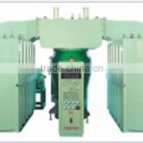 glass & mirror curtain coating machine/glass mirror sputtering coating equipment