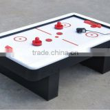 hot sale new style air hockey table
