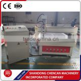 ATC Woodworking Machine, Woodworking CNC Router, Furniture Making Machinery
