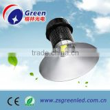 Volleyball court/tennis court/badminton court led high bay light