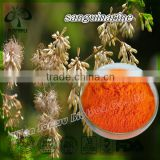 Macleaya cordata extract powder sanguinarine