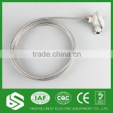 New products pt100 thermocouple sensor