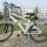 cheap green power electric bicycle city electric bike