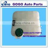 High quality COOLANT EXPANSION TANK RADIATORS CAP for Volvo FH/FM/Vers.2 1676400 1676576