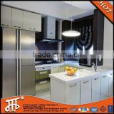 recessed cabinet handle standard diy kitchens melbourne sliding glass door hardware display cabinet