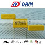 Sell online Taiwan interference power suppressor plastic capacitors