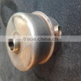 stretching spare parts metal fabrication dehumidifier parts