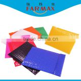 Colored Metallic Custom Size Poly Mailers