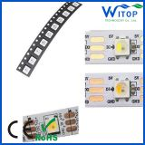 SK6812 60led/m RGBW addressable 5V led strip