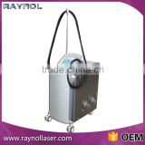 Hair Removal Machine Laser Type 8.4'' Color Touch Screen 755nm Alexandrite Manufacturer