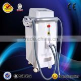 factory direct sale!! Hottest CE approval super ipl shr hair removal laser machine / ipl handpieces