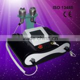 HOT!!! 2013 China top 10 multifunction beauty equipment diode laser vanoo laser