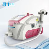JMSHR New Product Portable Diode Laser 808nm Hair Removal 8.4 Inches Machine 808 Diode Laser For Permanent Hair Removal Face