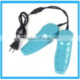 Multifunctional Household Portable Shoes Dryer