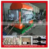 Egg cartons making machine/paper cartons moulding machine/paper pallet making machine(support customize)