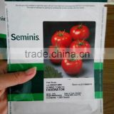 INQUIRY ABOUT Seminis tomato seeds Favorator F1