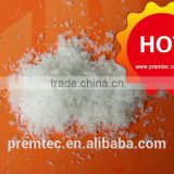oxalic acid high purity sulfuric acid factory directly oxalic acid 99.6% h2c2o4 2h2o in prices made in China