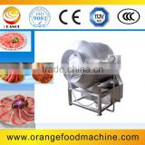 OR400-1200L Full-automatic Vacuum Meat Rubbing/Rolling machine/vacuum meat tumbling machine