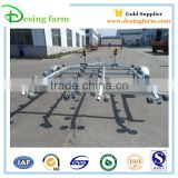 2015 New design manual winch for boat trailer for sale