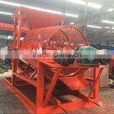 Good Quality Sand Gravel Trommel Screen for Sale