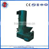 Top consumable products CE&ISO plastic dryer machine price from online shopping alibaba