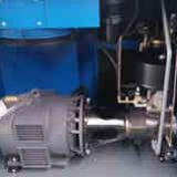 Inquiry about Shandong Latelas Air Compressor Manufacturing Co . Ltd