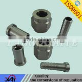 steel pipe joint for sale