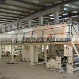THZ Multi-function Coating Laminating Machine for Adhesive Paper, Foil and Tape