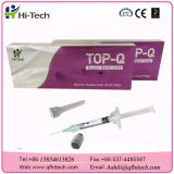 factory supply high quality Derm filler, HA injection for lip fullness