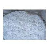Barium Sulphate BaSo4 Barite for Oil Drilling 200 Mesh 4.1 Specific gravity