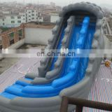 Commercial inflatable water slide,cheap water slide, water slide for sale