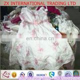 top standard used baby clothes small children clothes used clothes