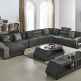 3years guarantee cheap price home furniture leather sofa