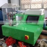 EPS200 NTS200 Common rail injector test bench