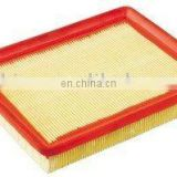 air filter for HYUNDAI 28113-37101
