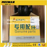 SDLG wheel loader spare parts 4110000487 Bearing WEICHAI engine LONKING ZF Cummins for sale